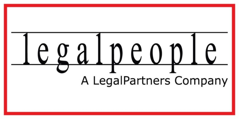 Legal-People-2019-Banner1-1024x512