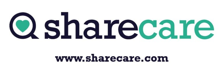 Share-Care-2019-Banner1