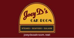 joey-d