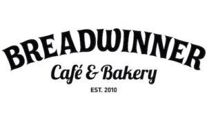 Breadwinner-Cafe-Logo0-4cbeaeb35056b3a_4cbeb025-5056-b3a8-499a4f2abb577f7a