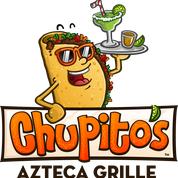 Chupitos logo