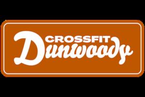 Crossfit Dunwody Logo copy