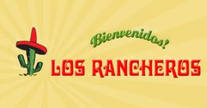 LosRancherosMexicanRestaurant_Atlanta_GA