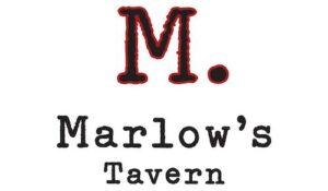 Marlow-s-Tavern