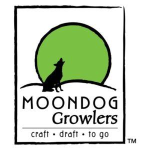 Moondog_logo_vertical_lores_jpeg_tm