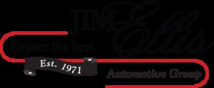 New_Logo_Jim-Ellis-Automotive-Group-2013-Color-2