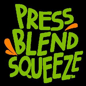PBS_Square_Logo-01
