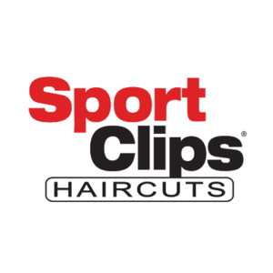 sport-clips