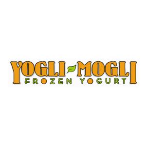 yogli-mogli-logo